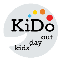 KiDO – Birthday – Theme – Special & Kitty Parties